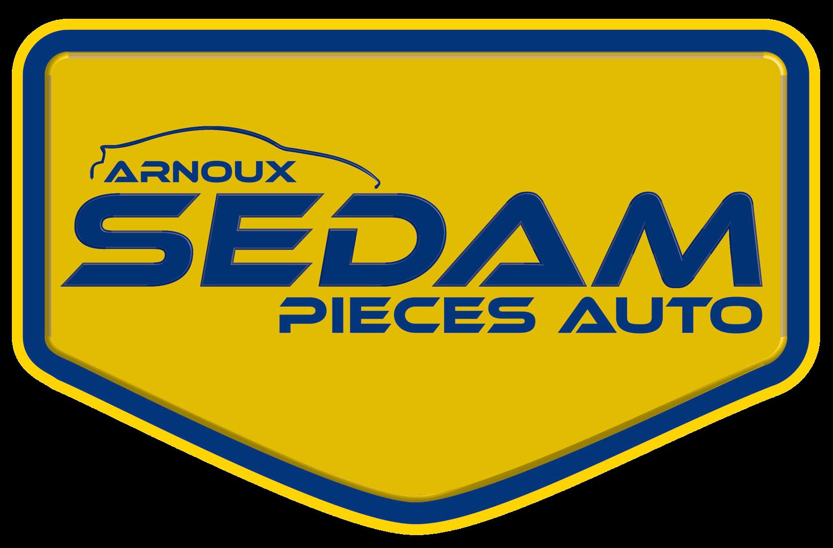 logo-sedam-france